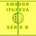 Divulgada tabela da primeira fase da Série B do Amador de Itupeva