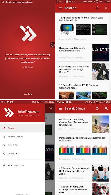 Review JalanTikus.com - Situs Teknologi no1 di Indonesia 20