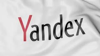 Mit Yandex werben