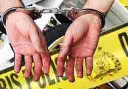 5 Tips Aman Naik Angkutan Umum Agar Terhindar Dari Kejahatan