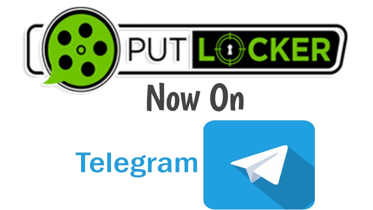 Putlockers, has Putlockers been shut down, Putlockers official website, Putlockers website, current Putlockers, Putlockers plus, Putlockers download movies free, Putlockers site, Putlockers 2020, Putlockers new name 2020, Putlockers new site today, Putlockers movies new releases, Putlockers movies, avengers endgame Putlockers, Putlockers reddit, sites like Putlockers, lord of the rings: the fellowship of the ring full movie Putlockers, is Putlockers illegal, is Putlockers legal, Putlockers., game of thrones Putlockers, Putlockers new name 2020, Putlockers new site 2020, captain marvel Putlockers, game of thrones season 8 Putlockers, shazam Putlockers, Putlockers watch free, john wick 3 Putlockers, detective pikachu Putlockers, Putlockers new site 2020, once upon a time in hollywood Putlockers, leaving neverland Putlockers, spider man far from home Putlockers, joker Putlockers, Putlockers pm, the handmaid's tale season 1 episode 1 Putlockers\, game of thrones season 8 episode 3 Putlockers, rick and morty Putlockers, Putlockers with english subtitles, Putlockers ac, is Putlockers safe, Putlockers today, Putlockers game of thrones, alita battle angel full movie Putlockers, brink movie Putlockers, game of thrones season 8 episode 1 Putlockers, Putlockers movie, Putlockers hd, Putlockers tv, endgame Putlockers, watch avengers endgame Putlockers, Putlockers new site, Putlockers am, chernobyl Putlockers, godzilla king of the monsters Putlockers, watch the irishman online free Putlockers, now you see me full movie online Putlockers, how to train your dragon 3 Putlockers, parasite 2020 Putlockers, Putlockers la, Putlockers 123, game of thrones season 8 episode 5 Putlockers, midsommar Putlockers, toy story 4 Putlockers, zombieland double tap Putlockers, the mandalorian Putlockers, watch avengers endgame online free Putlockers, it chapter 2 Putlockers, watch pirates of the caribbean: the curse of the black pearl free Putlockers, Putlockers is, pulp fiction Putlockers, flight of the conchords Putlockers, harry potter and the goblet of fire Putlockers, watch killing eve season 2 online free Putlockers, good boys Putlockers, us Putlockers, why is Putlockers not working, lord of the rings: the fellowship of the ring extended full movie Putlockers, glass Putlockers, spider man homecoming Putlockers, descendants 3 full movie Putlockers, watch maleficent online free Putlockers, game of thrones season 8 episode 4 Putlockers, websites like Putlockers, big mouth Putlockers, the wire Putlockers, watch the devil wears prada online free Putlockers, deadpool Putlockers, hocus pocus Putlockers, Putlockers tf, venom Putlockers, modern family Putlockers, free Putlockers new site 2020, what is Putlockers url, star wars episode 1 Putlockers, saving private ryan Putlockers, when harry met sally watch online Putlockers, is Putlockers safe to use, 10 things i hate about you watch online Putlockers