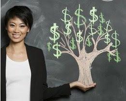 tips dan strategi ampuh agar mendapatkan investor untuk pendanaan Startup dan bisnis online
