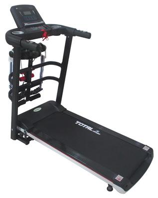 Treadmill Listrik AFM TL607
