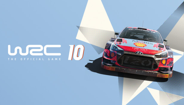 WRC 10 Launching in September for PS, Xbox, PC, and Switch - Game to offer 19 historic events, New Cars, and a greater realistic experience | TechNeg