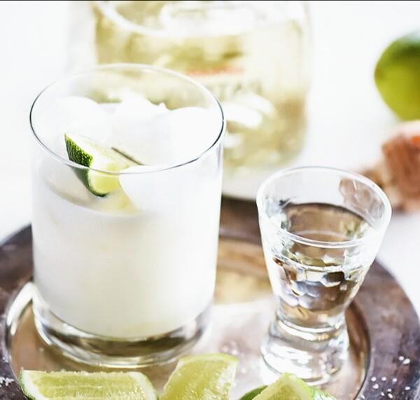 bebidas-preparadas-con-tequila-almendrado