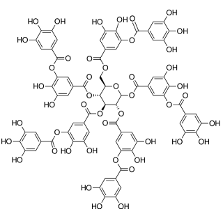 polifenoli sigaretta elettronica