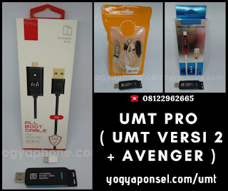 update UMTv2 / UMT Pro QcFire v4 7 - YOGYAPHONE
