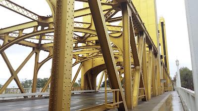 tower-bridge-sacramento.jpg