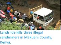 http://sciencythoughts.blogspot.co.uk/2017/12/landslide-kills-three-illegal.html