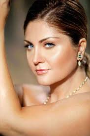 45b15b781b1c8 اجمل ممثلة تركية 2013 • اجمل بنات. Photo daughters Turkey 2013