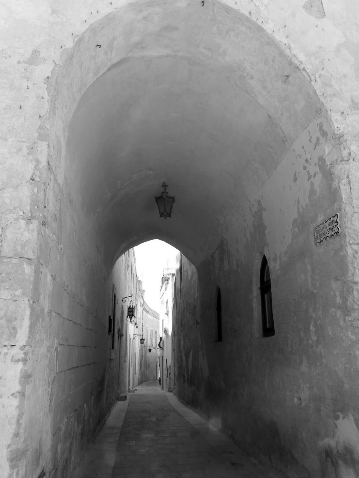 Mdina, Malta ∣ Sincerely Loree ∣ Lifestyle Blog