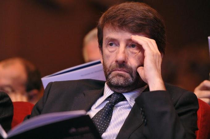 "Bonus vacanze, Franceschini: ""Oltre un milione quelli erogati"""