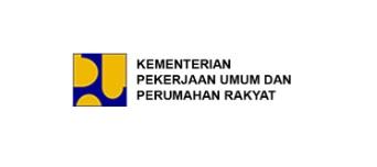 Non PNS Direktorat Jenderal Sumber Daya Air Kementerian PUPR Februari 2021