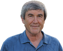 Truthbomb Apologetics: Physicist Paul Davies on the Laws of Physics