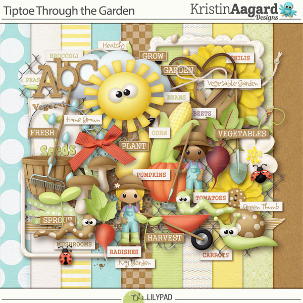 http://the-lilypad.com/store/digital-scrapbooking-kit-tiptoe-through-the-garden.html