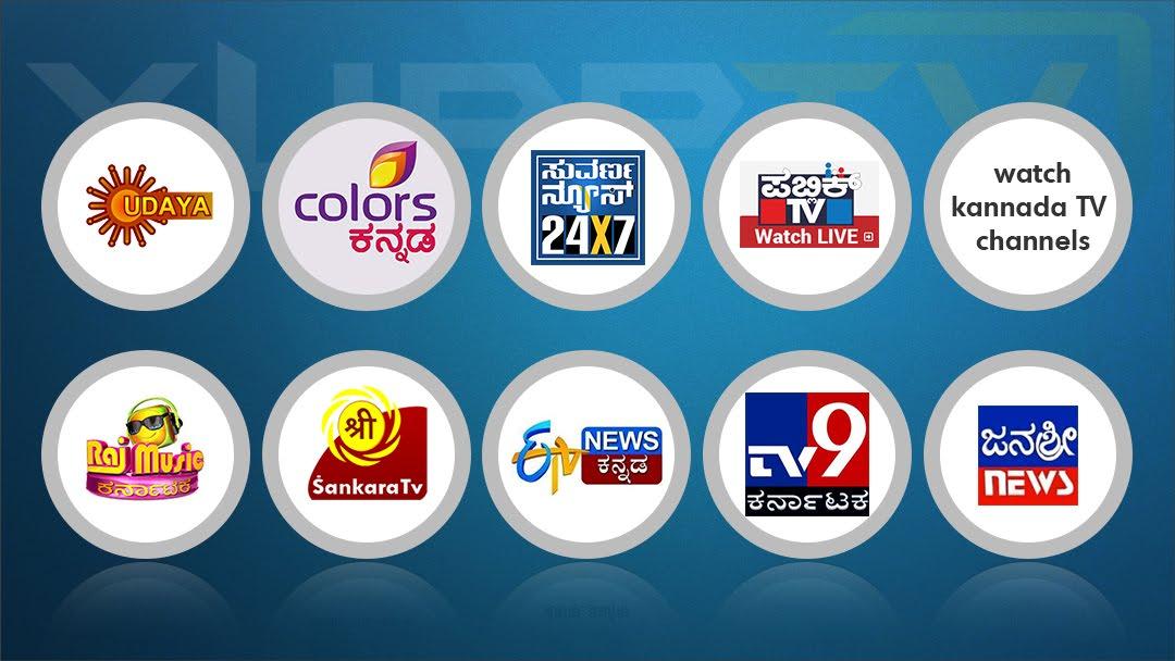 Live Kannada Tv Channels Watch Udaya Music Live Udaya