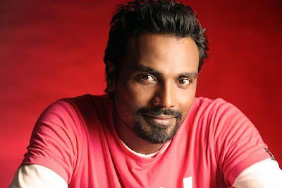 india-has-lot-of-superlative-talent-says-remo-dsouza