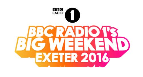 BBC RADIO SELLS 50,000 TICKETS IN AN HOUR FOR THE BIG WEEKEND!