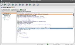 Download qBittorrent v3.2.3 installer
