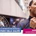 #MeetSanofi - #WorldMSday, buone pratiche per vivere con la sclerosi multipla. Martedì live da Milano