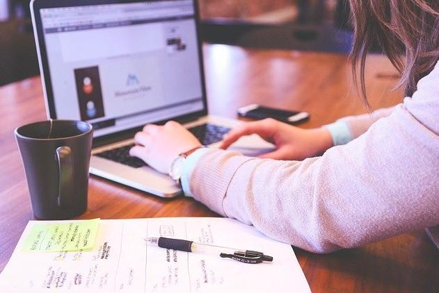 Cara Membuat 1200 Artikel Website dalam 1 Bulan