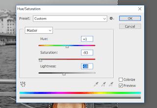 Cara Mudah Edit Foto di Photoshop untuk Pemula