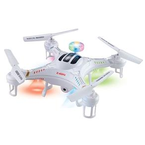 Tecnologia sem fio: Ar Drone 5.8ghz camera hd