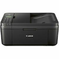 canon mx490 print driver