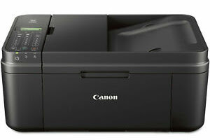 canon mx490 print driver download for Latest Update