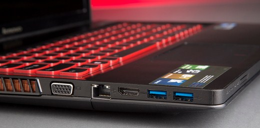 Cara cek laptop bekas murah