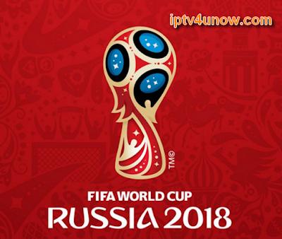 كأس العالم 2018: الفيفا يهدد اسبانيا مع تعليق للتدخل السياسي
