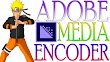Adobe Media Encoder 2020 Full Version