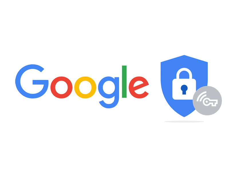 Google One now offers VPN services for mobile and desktop devices!