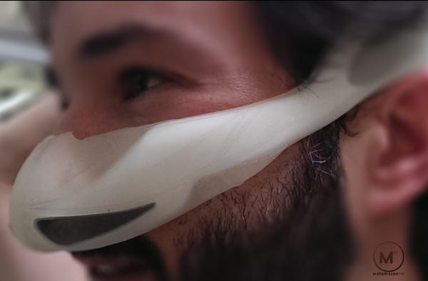 Przyszłość aparatów CPAP