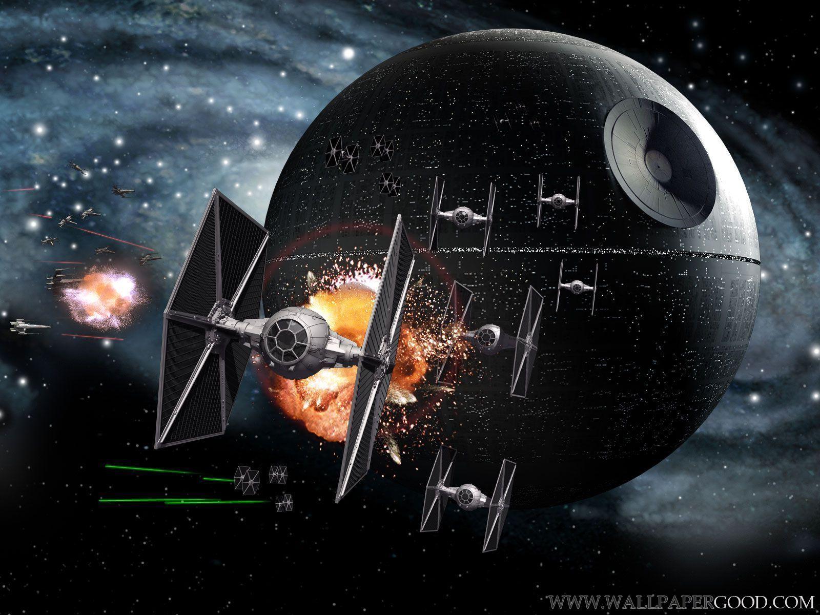Star Wars 4k Wallpaper Mobile Phone Hd