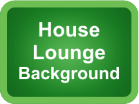 Lounge chill house