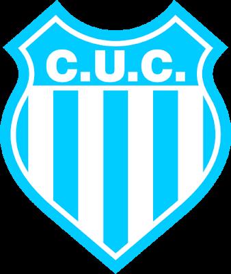 CLUB UNIÓN CALILEGUA