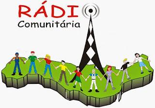 Radiodifusão comunitária tem novas regras