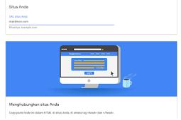 Cara Agar Lolos Review Site Google Adsense Terbaru 2019