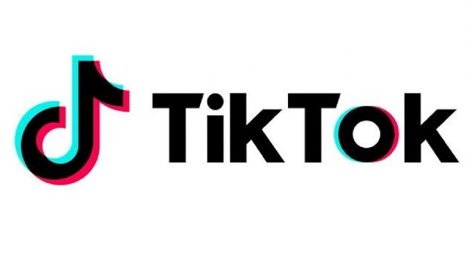 """TikTok: """"Não instale esse spyware no seu celular"""", recomenda CEO do Reddit"""