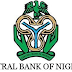 Below are The New ATM and Inter-Bank Charge Fees By CBN