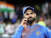 न्यूजीलैंड का क्लीन स्वीप करने के बाद विराट ने की टीम इंडिया की जमकर तारीफ, अब वनडे के लिए तैयार