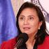 """""""Walang dahilan para i-postpone ang Eleksyon"""" - VP Leni Robredo"""