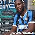 Lukaku Merasa Memang Sudah Jodohnya di Inter Milan
