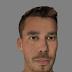 Lovitz Daniel Fifa 20 to 16 face