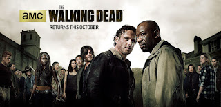 The Walking Dead - Temporada 6 - Español | Ver Online