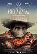 Eco de la montaña (2014) ()