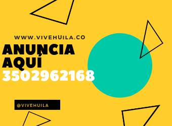 ATENCIÓN… Borrón y cuenta nueva para Colombianos reportados en Datacrédito