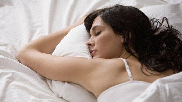 8 Tips Jitu Membentuk Tubuh Ideal Layaknya Artis Hollywood, Tubuh Ideal, Artis Hollywood, Tips, Wanita, Gaya Hidup, Tidur, Berat Badan, Pola Makan, Pola Tidur, Menjaga Waktu Tidur