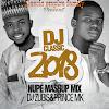 Music:Prince mk Ft Dj zubis _ Nupe mashup